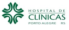 Processo Seletivo para Residência Médica 2017 – HCPA