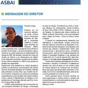 Boletim ASBAI Edição Nº 2