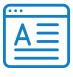 Receber e acessar online a revista Arquivos de Asma, Alergia e Imunologia