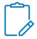 Receber boletins informativos impressos e eletrônicos