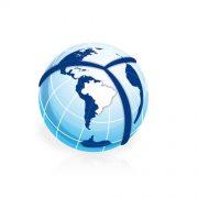 Assembleia Geral Extraordinária – Edital de Convocação.