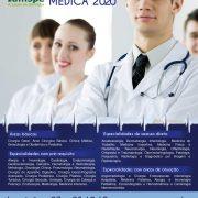 Processo Seletivo de Residência Médica em Alergia e Imunologia do Hospital do Servidor Público Estadual 2020