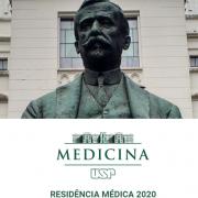 Programa de Residência Médica em Alergia e Imunologia FMUSP