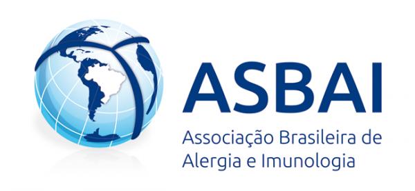 Processo eleitoral candidatura 2º vice-presidência da ASBAI