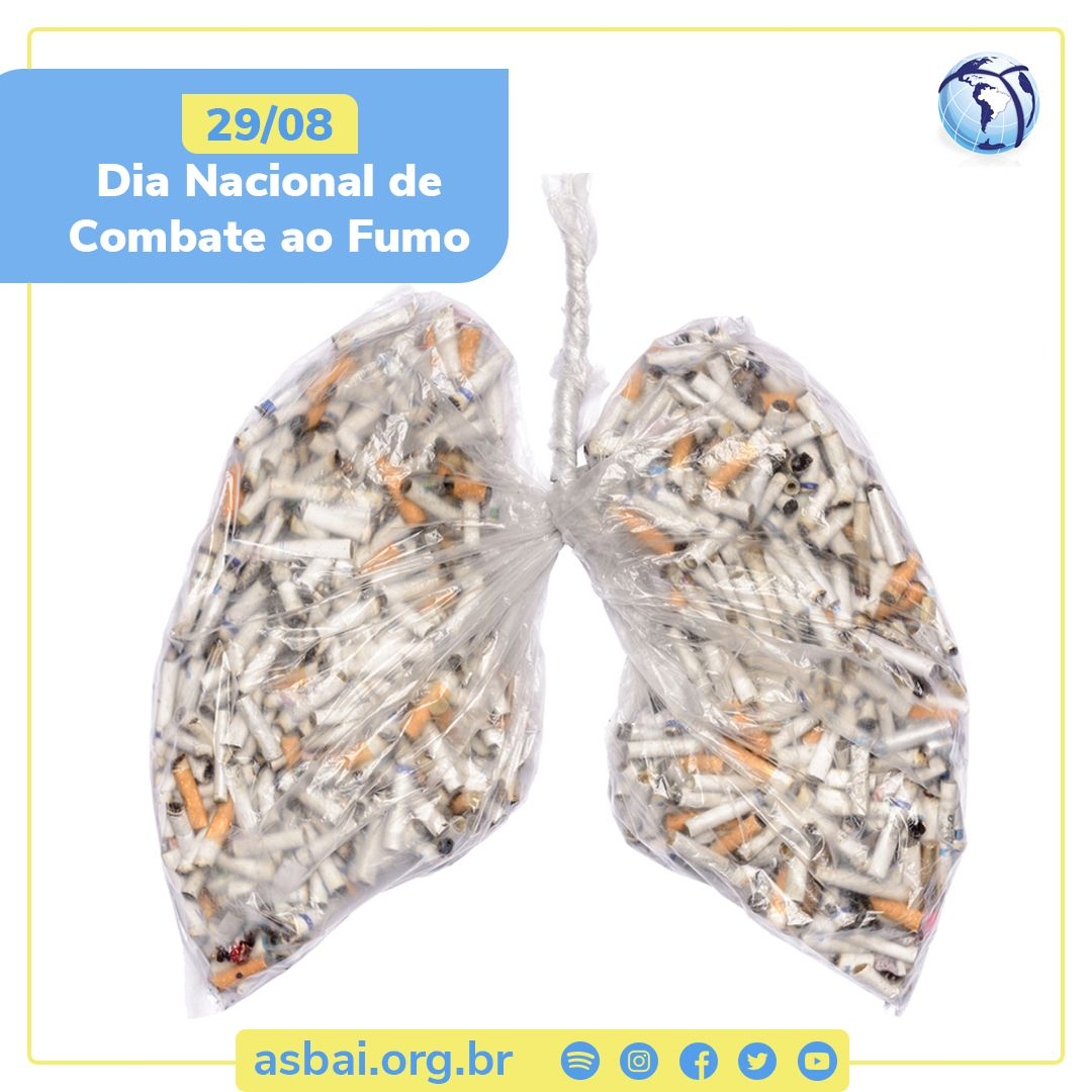 Cigarro eletrônico e tabaco são igualmente prejudiciais à saúde