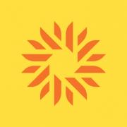 XI Simpósio Internacional de Alergia Alimentar Girassol / ASBAI