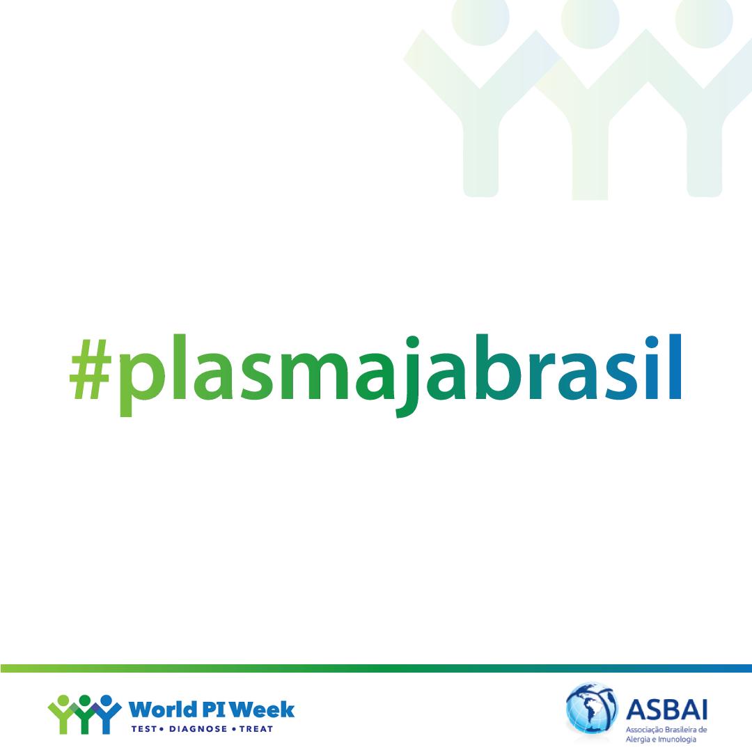 Campanha visa atualizar legislação para facilitar a captação de plasma para produzir medicamentos hemoderivados no Brasil