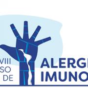 XLVIII CONGRESSO BRASILEIRO DE ALERGIA E IMUNOLOGIA