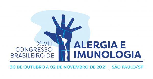 Covid-19 é um dos destaques do Congresso Brasileiro de Alergia e Imunologia